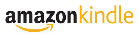 Amazon Kindle logo