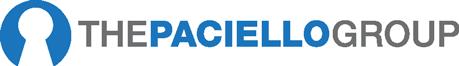 The Paciello Group logo
