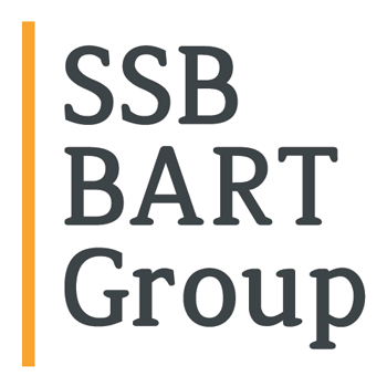 SSB BART Group logo