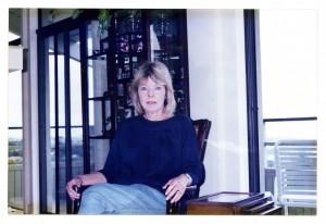 Linda Nichols Joseph