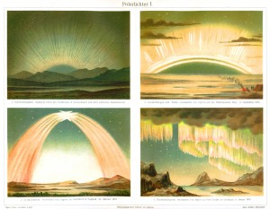 Science-Northern-Lights-Meyers-Konv-Lexicon-1870