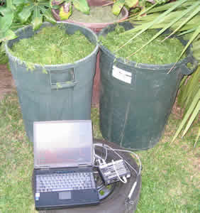 what is the dependent variable in recycling study The study is carried out using dependent variable as www leading to reduced recycling of it motivates to attempt a study on receivables and.
