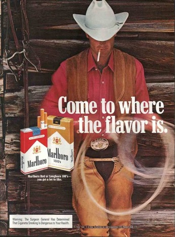 tobacco and alcohol advertising essays