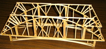 brookhaven national laboratory essay contest Model bridge building contest to be held at brookhaven lab, march 20 wed, 03/17/2010 where: science learning center, brookhaven national laboratory.
