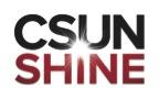 CSUN SHine
