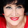 Broadway Legend Chita Rivera