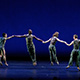 Bill T. Jones/ Arnie Zane Dance Company Live at VPAC