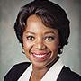 Dr. Blenda J. Wilson