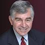 Former Massachusetts Gov. Michael Dukakis