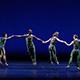 Bill T. Jones/ Arnie Zane Dance Company Live at VPAC