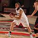 Women's Basketball
