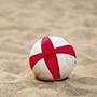 CSUN to Add Sand Volleyball Team