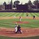 CSUN baseball players.