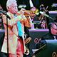 Doc Severinsen and His Big Band