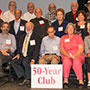 CSUN Alumni return for Founders' Day