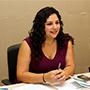 Mayra Roxi Diaz