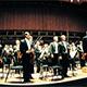 London Philharmonic