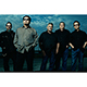 Los Lobos and Los Lonely Boys