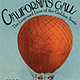 California's Call at Oviatt Library.