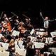 Rotterdam Philharmonic