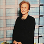 Elaine Berke