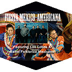 Fiesta Mexico-Americana