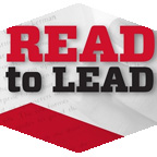 Read to lead at CSUN February 23