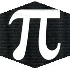 symbol for Pi