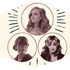 Patty Griffin, Sara Watkins and Anaïs Mitchell