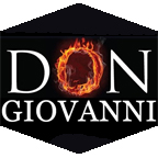 Don Giovanni at VPAC