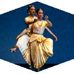 "CSUN Dance Concert ""Kinesis: Emerging Choreography"""