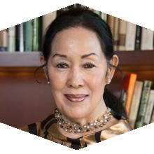 Shigemi Matsumoto