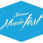 summer movie fest