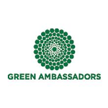 Green Ambassadors