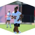 CSUN women's soccer takes on Ball State on September 2.
