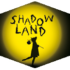 Shadowland comes to the Valley Performing Arts Center on Oct. 2.