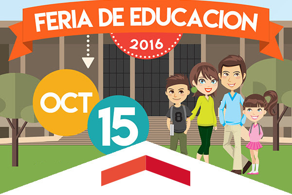 CSUN Joins Univision in Opening the Door to a Successful Future with Feria de Educación