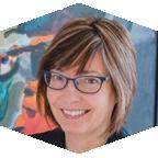 Dr. Alice Dreger