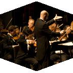 CSUN Symphony at Plaza de Sol Performance Hall on December 8 at 7:30 p.m.