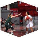 CSUN women's basketball takes on Southern Utan on December 21.