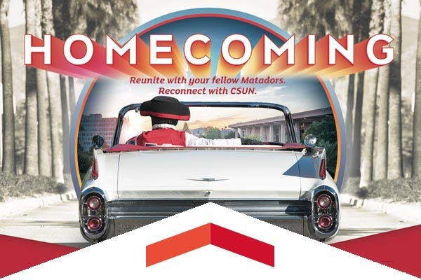 There's a Homecoming Flash Sale until February 3.