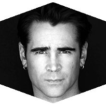 Colin Farrell will participate in CHMEaPalooza on Feb. 25.