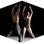Aspen Santa Fe Ballet performs at Valley Performing Arts Center on March 3.