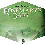 Catch Rosemary's Baby at CSUN on March 9 at 7 p.m.