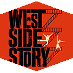 The classic West Side Story comes to the Valley Performing Arts Center on March 10 to 12.