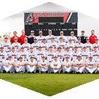 The end of the CSUN baseball regular season is May 21 at 1 p.m. at Matador Field.