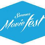 The popular Associated Students Summer Movie Fest returns June 15.