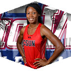 Members of the CSUN track and field team will compete in the NCAA championships June 7-10.