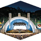 CSUN Alumni night is June 17 at the Hollywood Bowl. Moody Blues is performing.