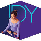 The International Day of Yoga is June 21.